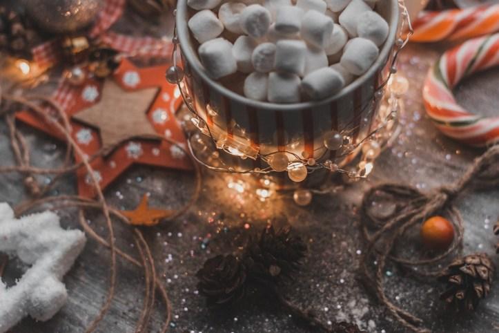 holidayblues2