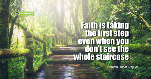 faithquote