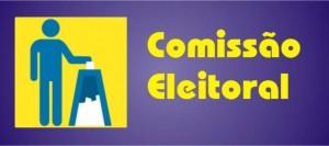comissão-eleitoral