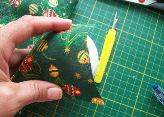 Como-Fazer-Artesanato-de-Natal-em-Patchwork-31