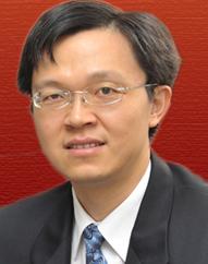 Dr. Chung-Yi Chen