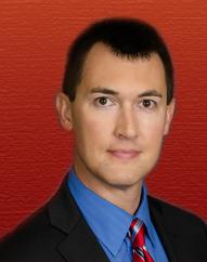 Dr. Grant T. Fankhauser