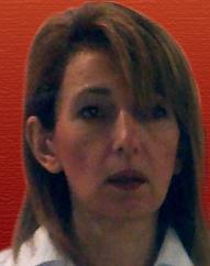 Dr. Miljana Z. Jovandaric