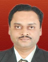 Dr. Sagar Jawale
