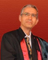 Prof. Dr. Mustafa Metin Donma