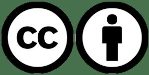 cc-by