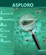 Asploro Journal of Biomedical and Clinical Case Reports is a biannual international, open access, peer-reviewed Journal published by Asploro. It will mainly consider any original case report that expands the field of Biomedical and Clinical knowledge, and original research relating to case reports.