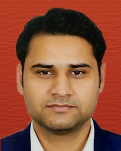 Dr. Mandeep Tomar