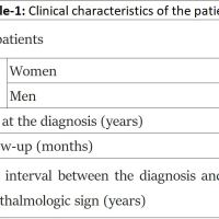 https://i1.wp.com/asploro.com/wp-content/uploads/2019/05/Table-1_Clinical-characteristics-of-the-patients.jpg?resize=200%2C200&ssl=1