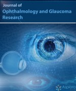 Journal of Ophthalmology and Glaucoma Research
