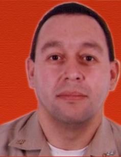 Dr. Roberto Carlos Mourao Pinho