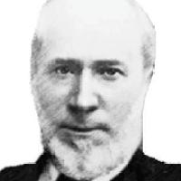 https://i1.wp.com/asploro.com/wp-content/uploads/2020/05/Figure-2_Édouard-Séguin.png?resize=200%2C200&ssl=1