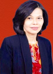 Dr. Khatijah Lim Abdullah (PhD)