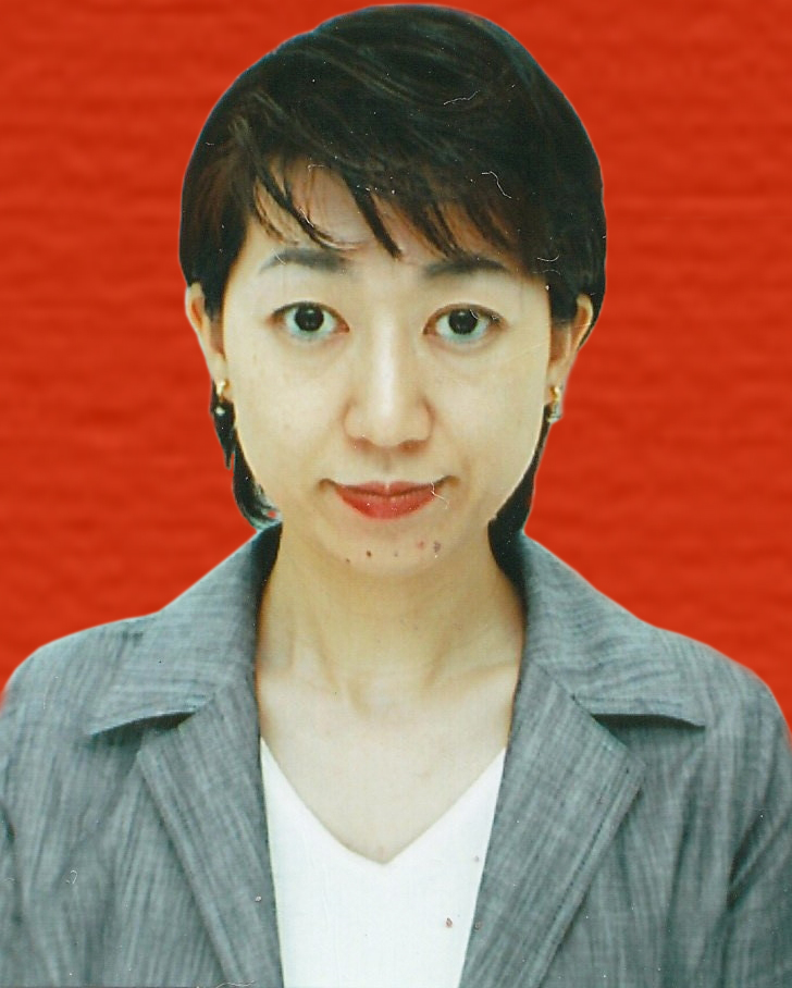 Miwa YAMAMOTO, Professor, Ph.D