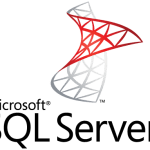 Exporting SSE Database Data to a Remote SQL Server