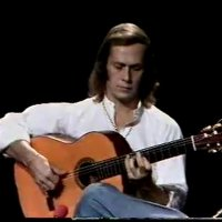 One of my Favorite Guitarist Paco de Lucia died today