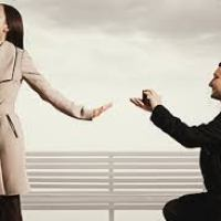 MrMary Sarcastically Responds || 21 Ways You Do Not Want To Be Proposed To