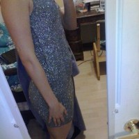 MrMary Responds || Perverted 'Christian' Dads Blame Teen's Dress For Their Dirty Thoughts, Kick Her Out Of Prom