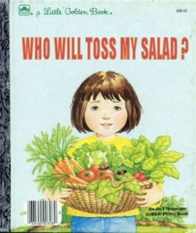 Worst books 1