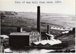 lumb-isle-of-man-mill-from-rear-1890-jd