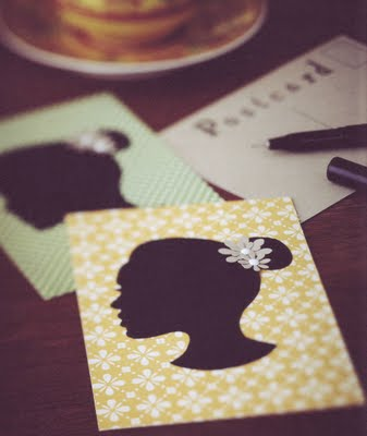 Book Review: Handmade Wedding - A Spoonful of Sugar