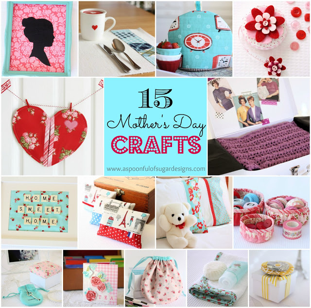 Mothers+Day+Crafts
