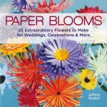 {Book Reviews} Paper Blooms, and Quick and Easy Quilting Patterns