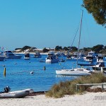 Rottnest Island Holiday