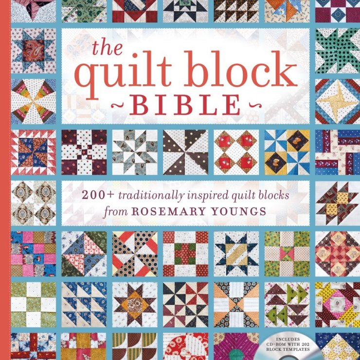 Book Reviews Books For Quilters A Spoonful Of Sugar