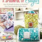 A Spoonful of Sugar Blog Tour {Part 4}