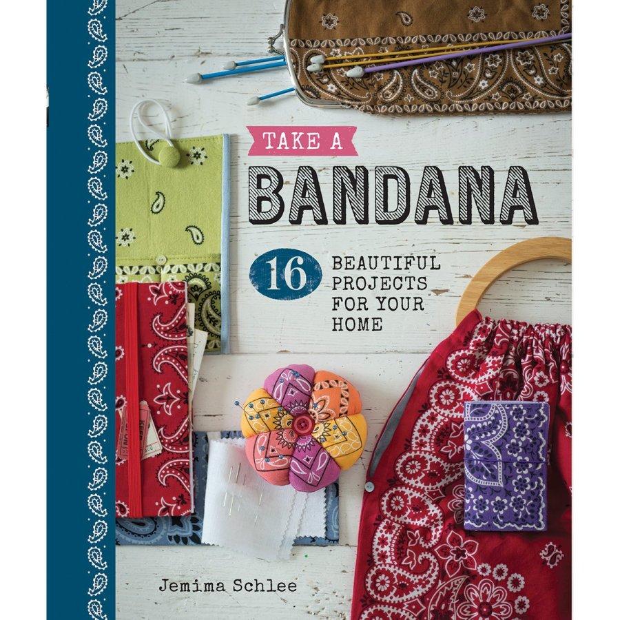 Take a Bandana