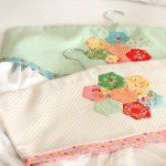 Sew Along Fun (Part 3)
