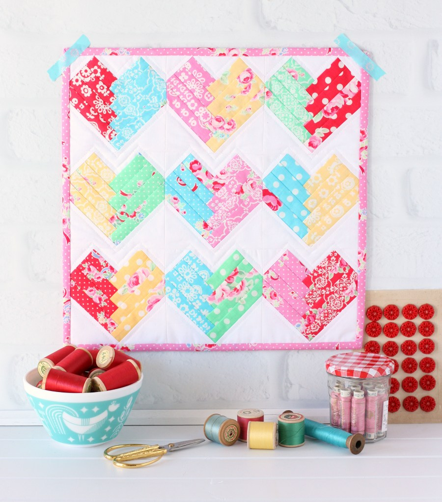 https://i1.wp.com/aspoonfulofsugardesigns.com/wp-content/uploads/2017/01/Heart-of-the-Home-Mini-Quilt.jpg?resize=900%2C1022