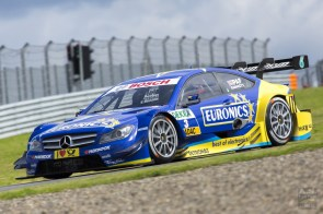 114DTM.2013.MRW.Raceday.Seryogin.ASppa.Images