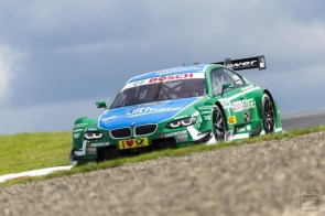 115DTM.2013.MRW.Raceday.Seryogin.ASppa.Images