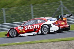 134DTM.2013.MRW.Raceday.Seryogin.ASppa.Images