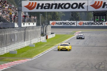 206DTM.2013.MRW.Raceday.Seryogin.ASppa.Images