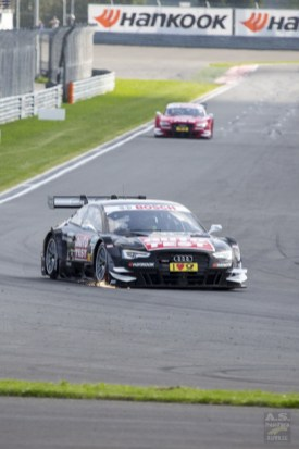 211DTM.2013.MRW.Raceday.Seryogin.ASppa.Images