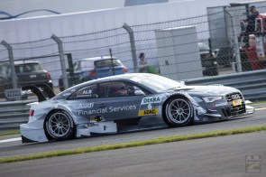 217DTM.2013.MRW.Raceday.Seryogin.ASppa.Images