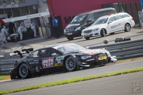 218DTM.2013.MRW.Raceday.Seryogin.ASppa.Images