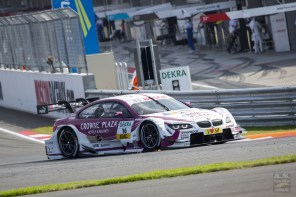 221DTM.2013.MRW.Raceday.Seryogin.ASppa.Images