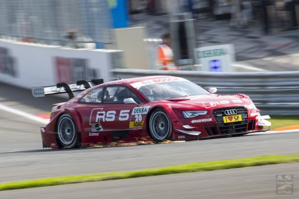 224DTM.2013.MRW.Raceday.Seryogin.ASppa.Images