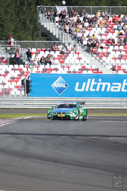 244DTM.2013.MRW.Raceday.Seryogin.ASppa.Images