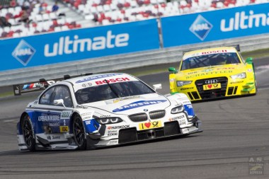 251DTM.2013.MRW.Raceday.Seryogin.ASppa.Images