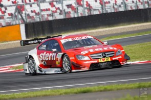 254DTM.2013.MRW.Raceday.Seryogin.ASppa.Images