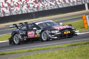 256DTM.2013.MRW.Raceday.Seryogin.ASppa.Images