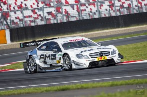 258DTM.2013.MRW.Raceday.Seryogin.ASppa.Images