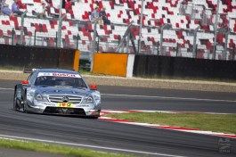 267DTM.2013.MRW.Raceday.Seryogin.ASppa.Images