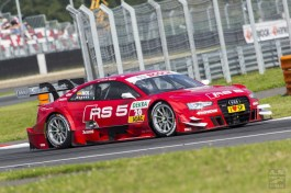 270DTM.2013.MRW.Raceday.Seryogin.ASppa.Images
