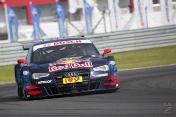 273DTM.2013.MRW.Raceday.Seryogin.ASppa.Images